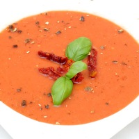 Raw pomidorowa