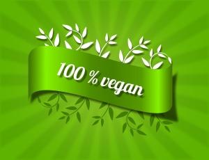100vegan1