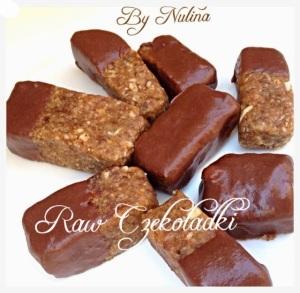 raw czekol (1)