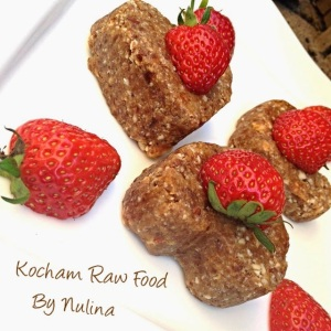 mufinki raw (1)